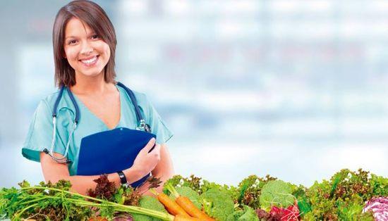 concurso-nutricionista-cargos