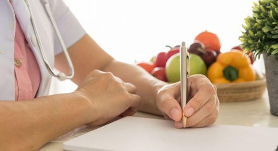 concurso-nutricionista-edital