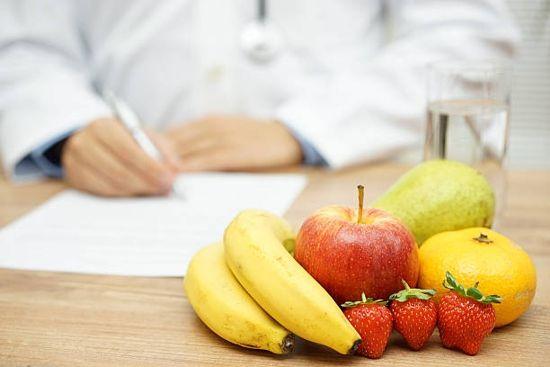 concurso-nutricionista-inscricoes