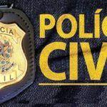 concurso-policia-civil-150x150