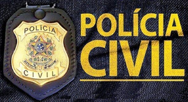 concurso-policia-civil-610x333