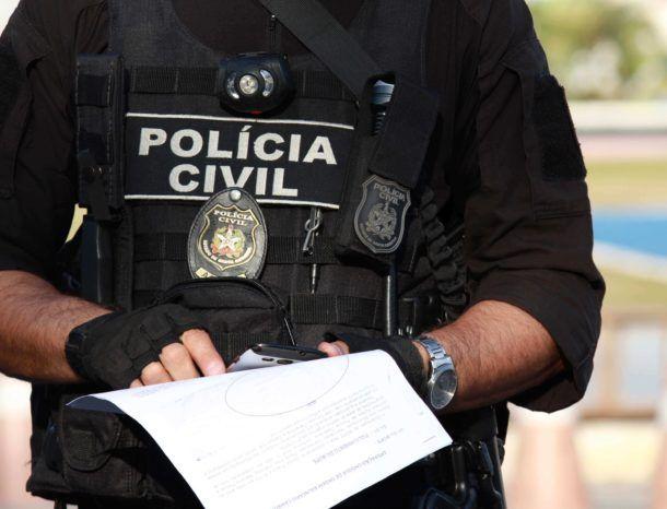concurso-policia-civil-cargos-610x466