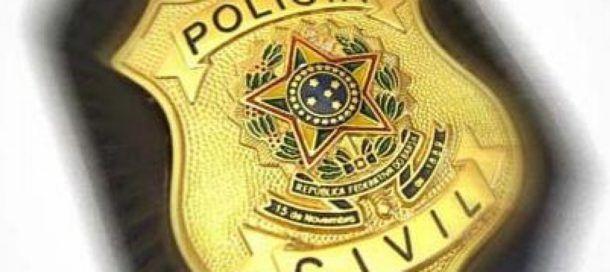 concurso-policia-civil-edital-610x272