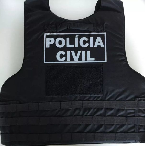 concurso-policia-civil-o-que-estudar-606x610