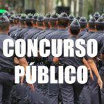 concurso-policia-militar-150x150