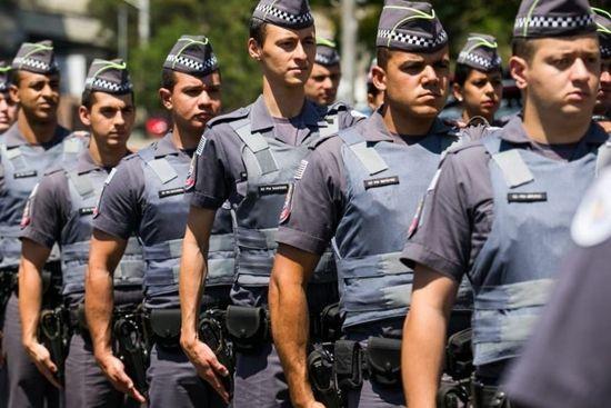 concurso-policia-militar-o-que-estudar