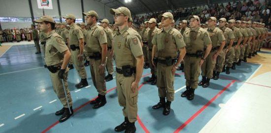 concurso-policia-militar-salarios