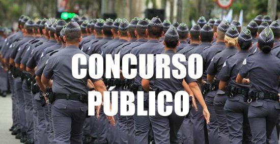 concurso-policia-militar