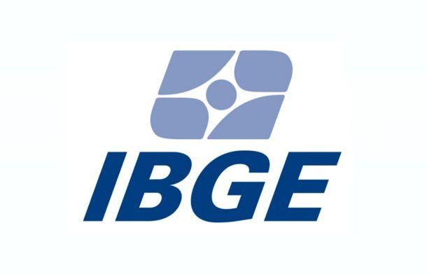 concurso-publico-ibge-610x392