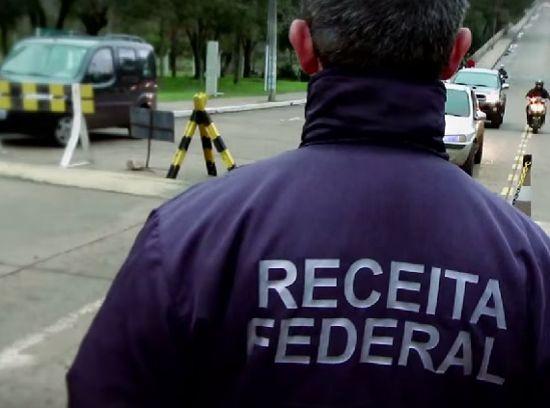 concurso-receita-federal-cargos