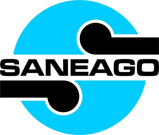 concurso-saneago-610x519