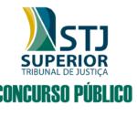 concurso-stj-150x150