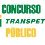 concurso-transpetro-150x150