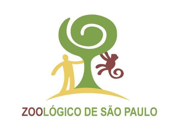 concurso-zoologico-de-sao-paulo