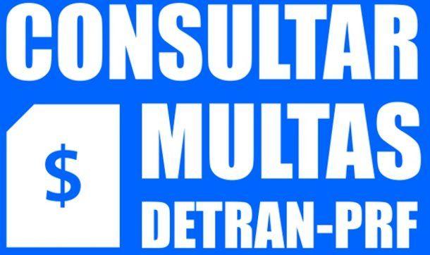 consulta-de-multas-detran-610x362