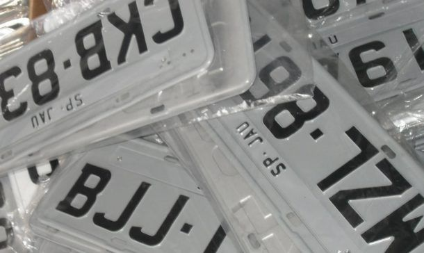 consulta-detran-placa-610x364