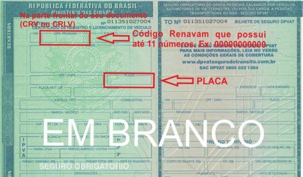 consulta-licenciamento-final-placa-renavam-610x356