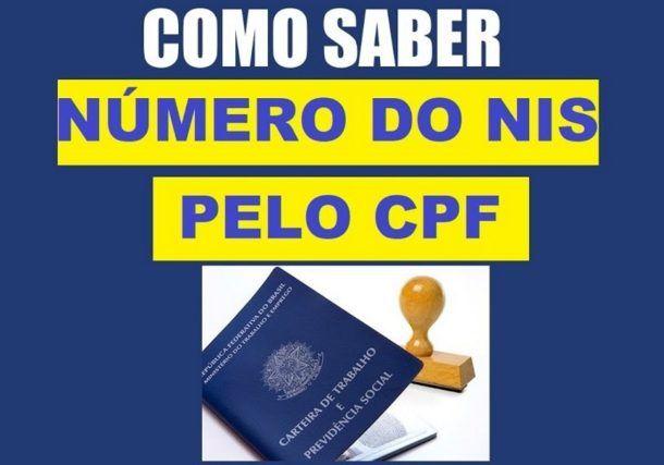 consulta-numero-nis-cpf-cadunico-610x427