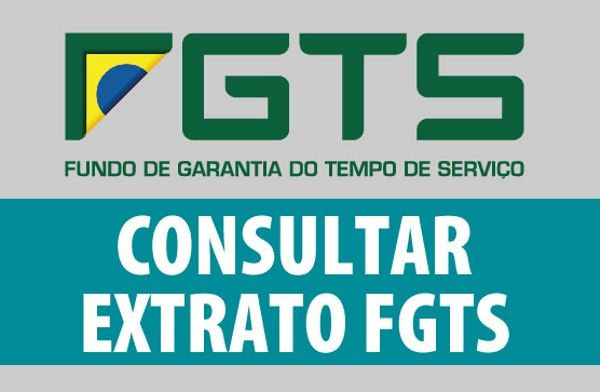 consultar-extrato-fgts