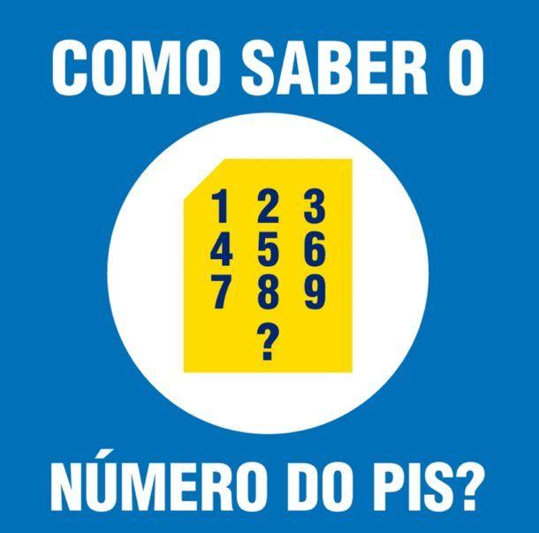 consultar-numero-do-pis-610x603