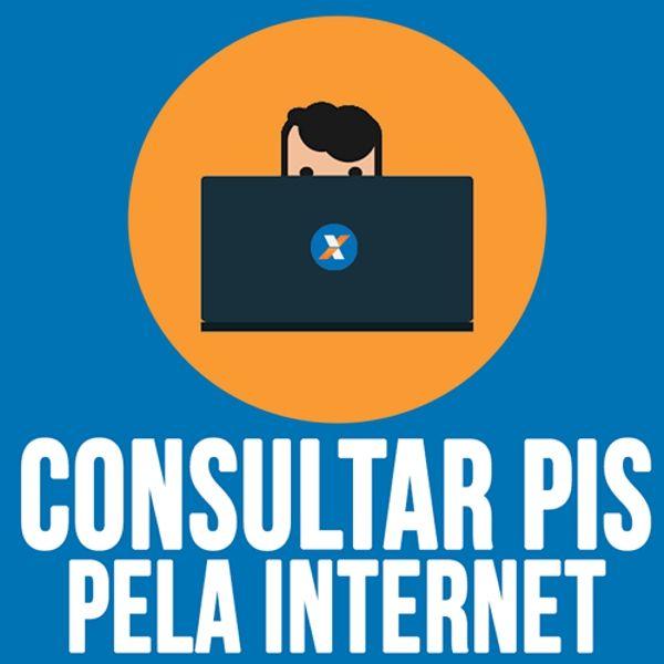 consultar-pis-online
