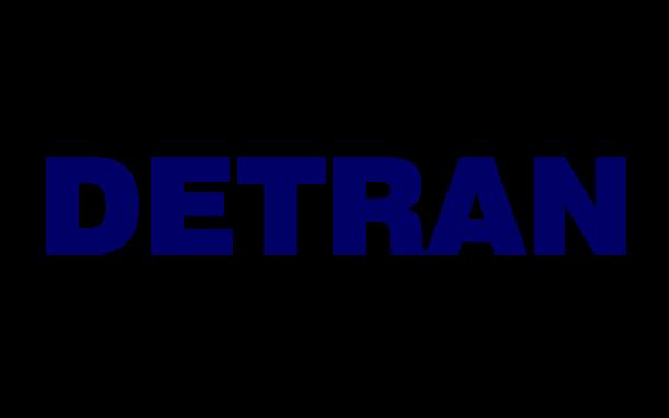detran-610x381