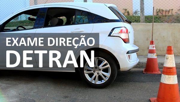 detran-cnh