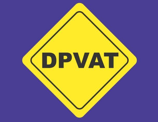 dpvat-610x470
