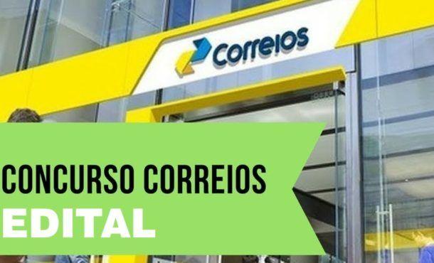 edital-concurso-correios-610x370