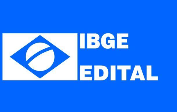 edital-concurso-ibge-610x387