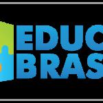 educa-mais-brasil-150x150