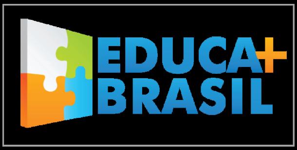 educa-mais-brasil-610x309