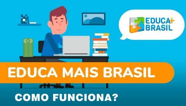 educa-mais-brasil-como-funciona-610x349