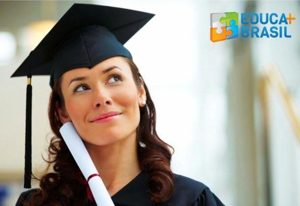 educa-mais-brasil-cursos-610x418