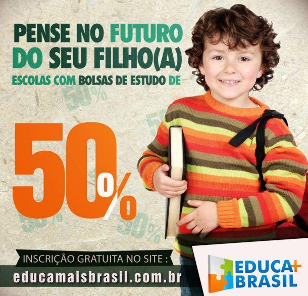 educa-mais-brasil-educacao-infantil-610x585