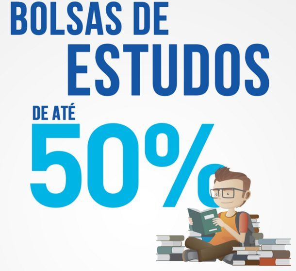 educa-mais-brasil-ensino-fundamental-610x558