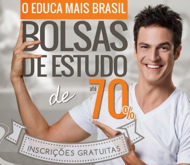 educa-mais-brasil-escolas-cadastradas-610x529