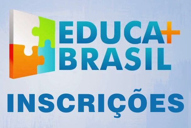 educa-mais-brasil-inscricoes-610x409