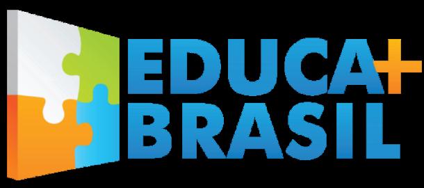educa-mais-brasil-login-610x270
