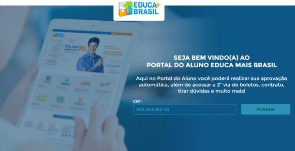 educa-mais-brasil-portal-do-aluno-610x312