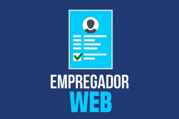 empregador-web-610x405