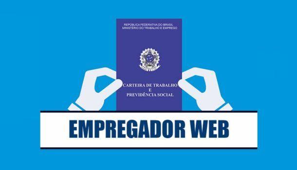 empregador-web-agendamento-610x350