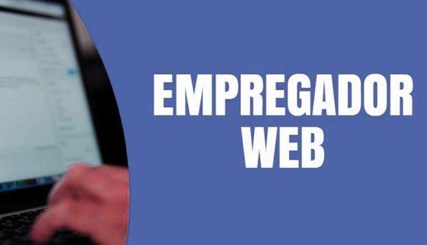 empregador-web-consulta-610x350