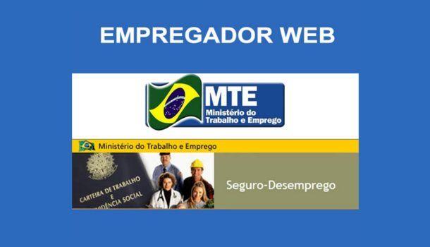 empregador-web-formulario-requerimento-610x350