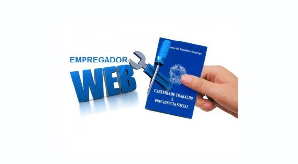 empregador-web-manual-610x336