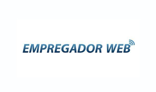 empregador-web-mte-610x362