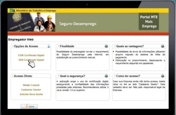 empregador-web-sistema-homolognet-acesso-610x399