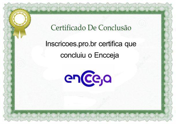 encceja-certificado-de-conclusao-610x431