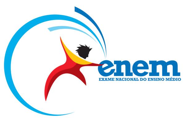 enem-610x398