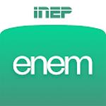 enem-consulta